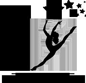Greendale Dance Academy Logo