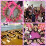 Pink Week 2016