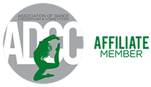 Association of Dance Conventions and Competitions